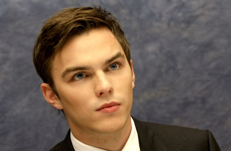 nicholas-hoult-top-most-popular-handsome-white-actors-2018