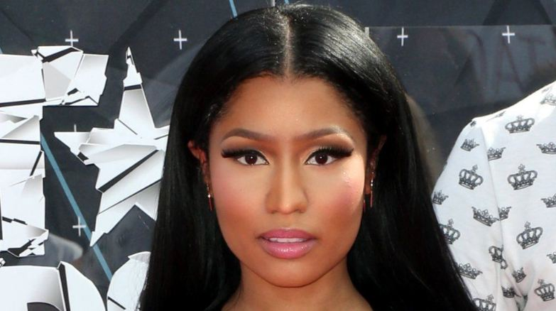 nicki-minaj-top-10-highest-paid-successful-hip-hop-artists