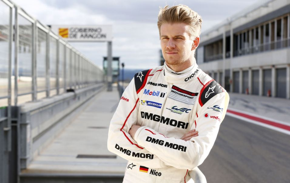 nico-hulkenberg-top-10-richest-formula-one-drivers-2017-2018