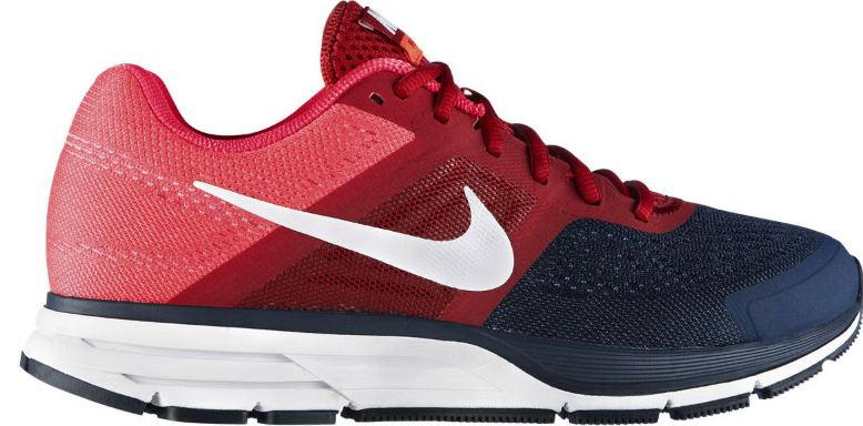 nike-pegasus-running-shoe-top-10-best-selling-running-shoes-for-men