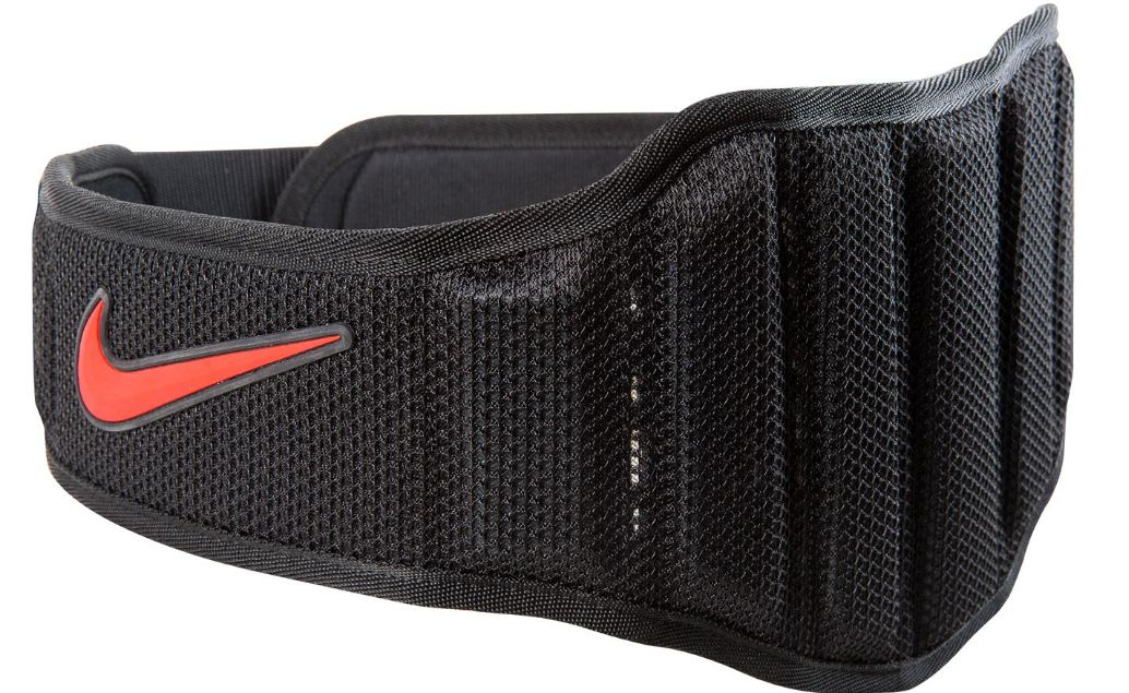 nike structured, Top 10 Best Weight Lifting Belts Reviews 2017