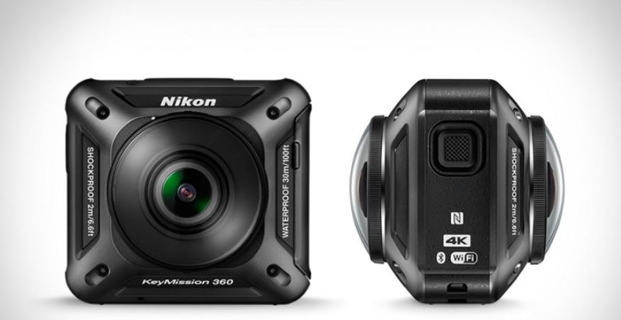 nikon-keymission-360-top-10-best-selling-360-cameras-in-the-world