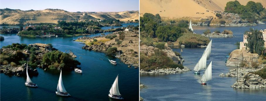 nile-top-10-biggest-and-largest-rivers-2018-2019