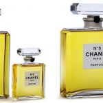 Top 10 Most Popular Best Selling Chanel Perfumes in The World