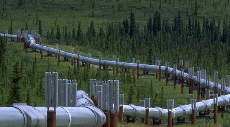 north-european-gas-pipeline-top-popular-engineering-wonders-of-the-modern-world-2019
