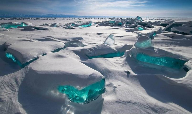north-ice-greenland-top-popular-coldest-places-in-the-world-2018