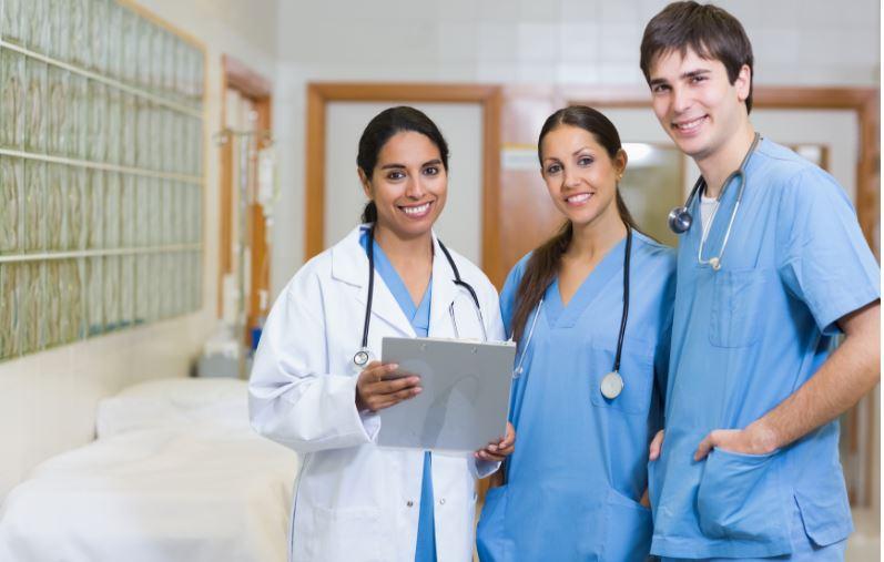 Nurse Practitioner Top 10 Best Senior Level Job Offers