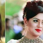 Top 10 Most Popular Hottest Bangladeshi Women