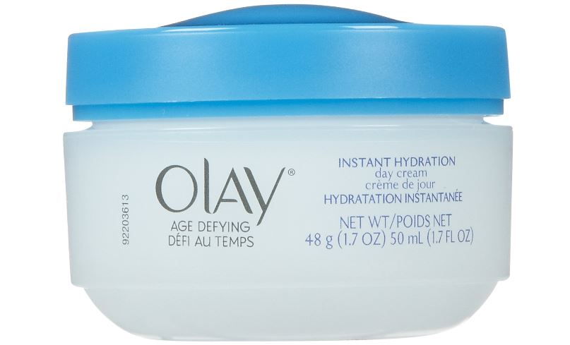 olay-age-defying-instant-hydration-day-cream