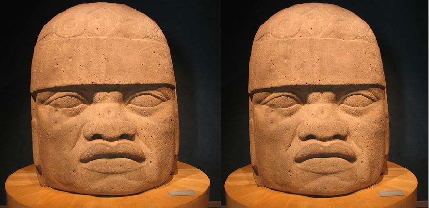olmec-heads-top-famous-statues-in-the-world-2018