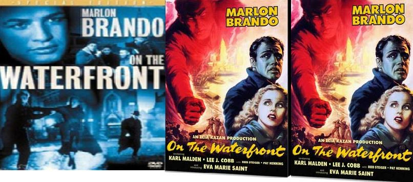 on-the-waterfront-top-most-popular-movies-by-marlon-brando-2018