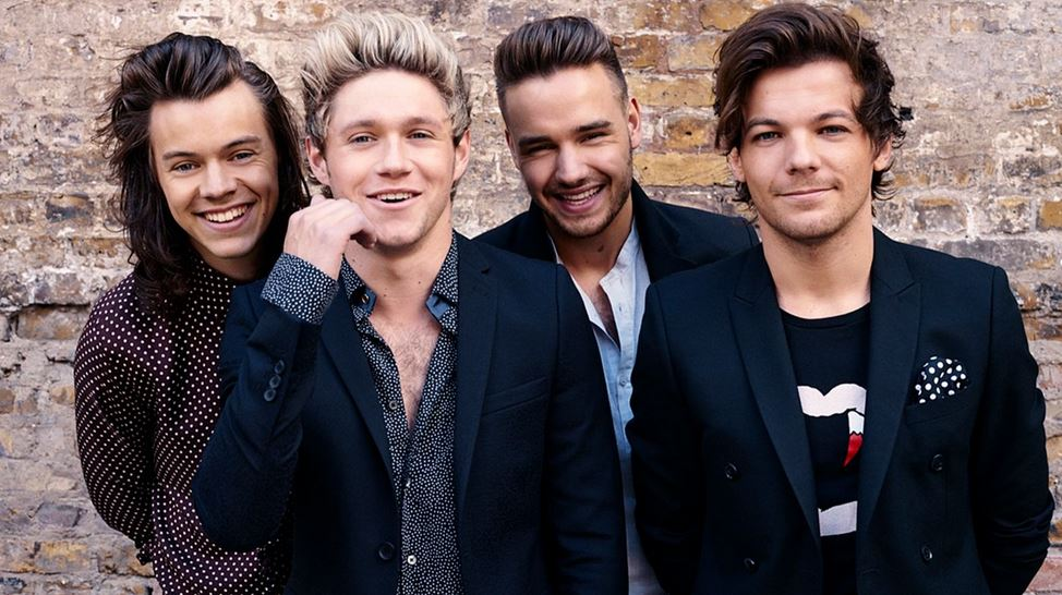 one-direction-top-famous-highest-earning-male-musicians-world-2018