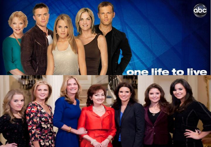 one-life-to-live-top-most-soap-operas-of-all-time-2017