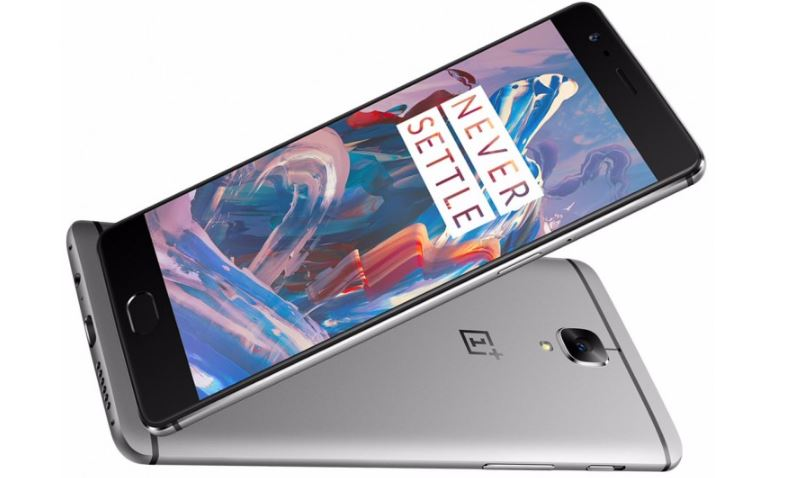 oneplus-3-top-10-best-selling-android-smartphones-brands-to-have