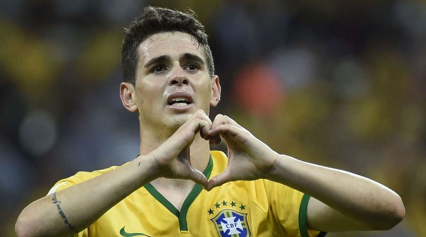 oscar-emboaba-top-most-popular-richest-football-players-in-brazil-2018