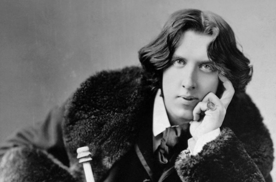 Oscar Wilde Top Popular Greatest Romantic Poets Ever 2019