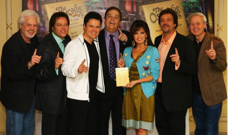 osmond-siblings-top-10-extremely-religious-hollywood-celebrities