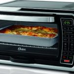 Top 10 Best Selling Toaster Ovens in The World For Kitchen