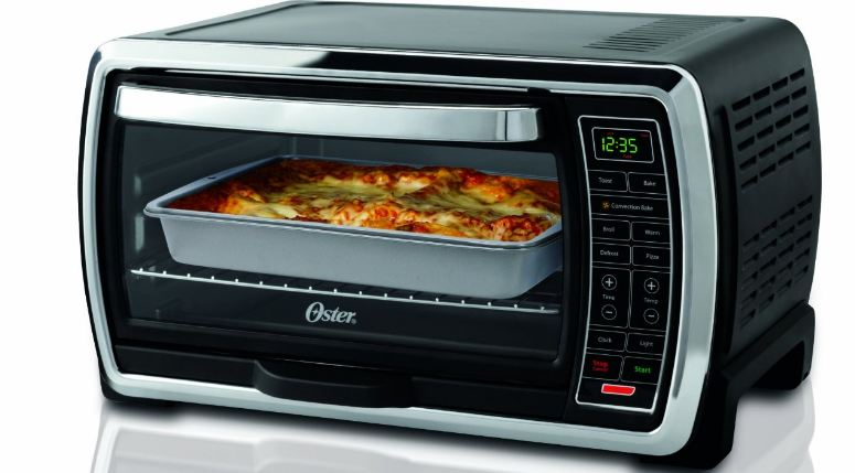 oster-countertop-digital-convection-oven-top-famous-toaster-ovens-for-kitchen-2019