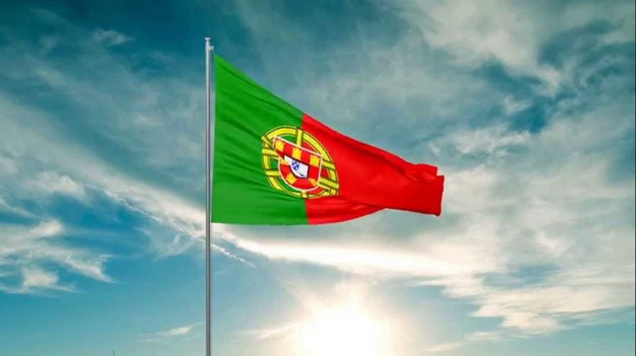 portugal-top-most-popular-beautiful-flags-in-the-world-2018