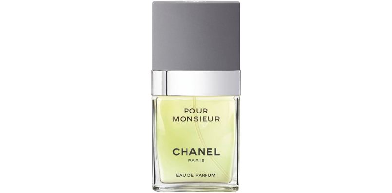 pour-monsieur-by-chanel