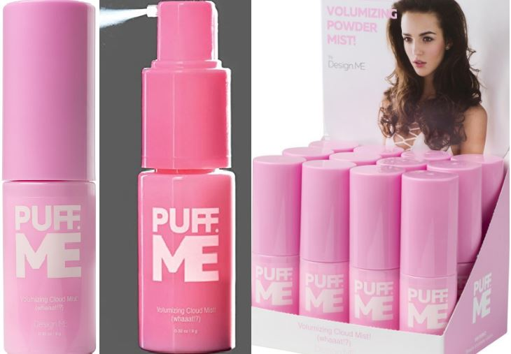 puff-me-volumizing-cloud-mist-hair-spray-most-popular-best-hair-sprays-for-fine-hairs-2018