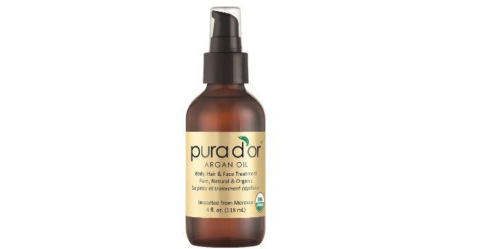 pura-dor-moroccan-argan-oil