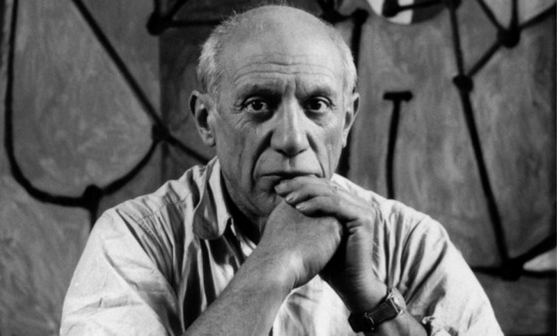 pablo-picasso-top-10-greatest-surrealism-artists-ever