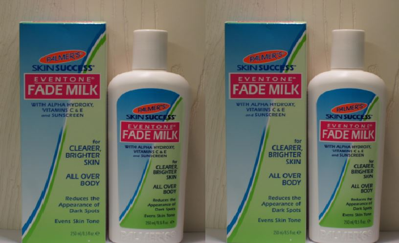 palmers-skin-success-eventone-fade-milk-top-most-skin-lightening-products-2017