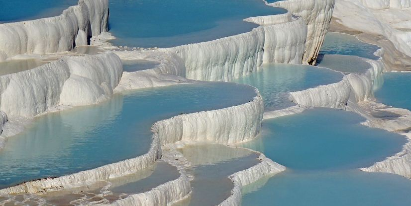 pamukkale-turkey-top-famous-beautiful-places-in-the-world-2018