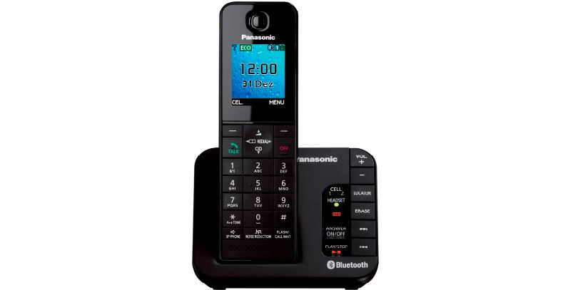 panasonic-kx-tgh260-top-most-popular-selling-cordless-phones-in-the-uk-2018