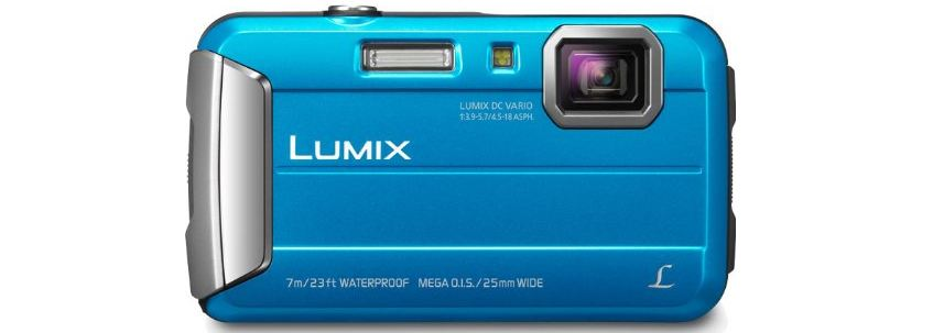 panasonic-lumix-dmc-ts-25-top-10-best-selling-waterproof-cameras-2017-2018