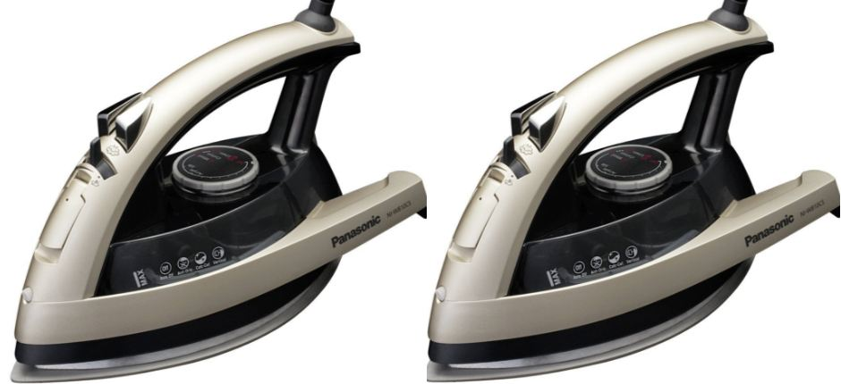 panasonic-ni-w810cs-steam-iron