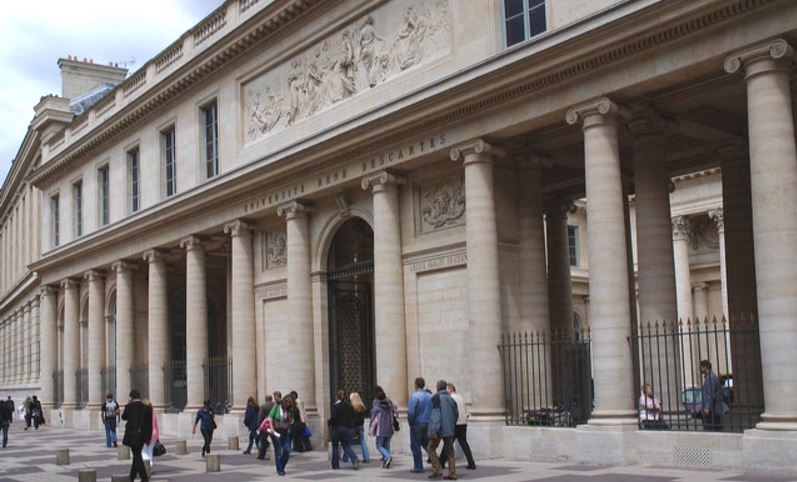 paris-descartes-university-top-10-best-universities-in-france