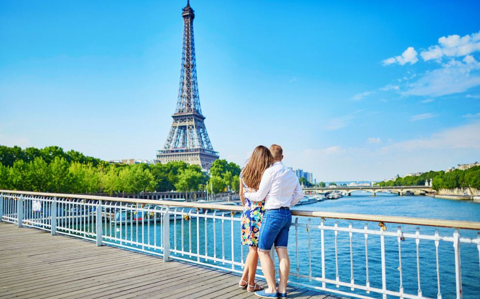 top 10 most romantic countries in the world
