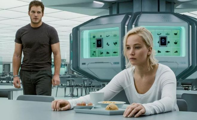 passengers-top-most-popular-movies-jennifer-lawrence-2018