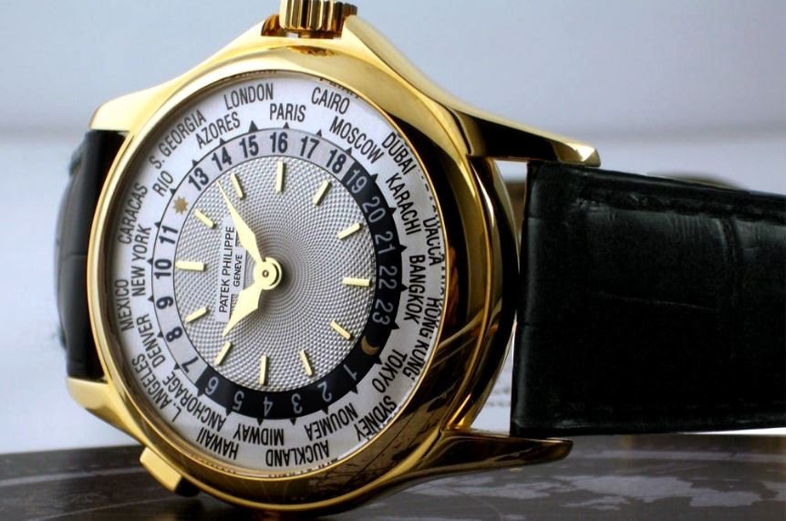 patek-philippe-platinum-world-time-top-10-most-expensive-watches-in-the-world