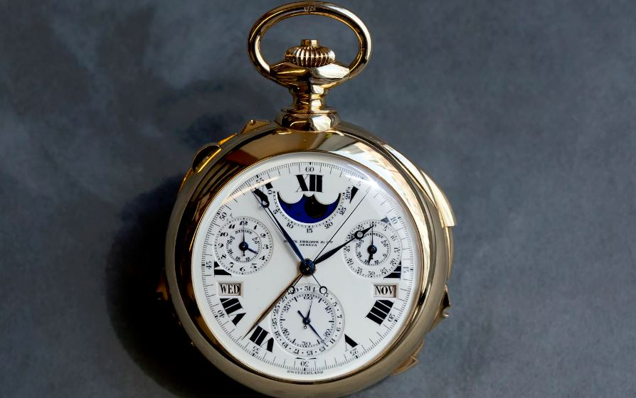 patek-philippe-supercomplication
