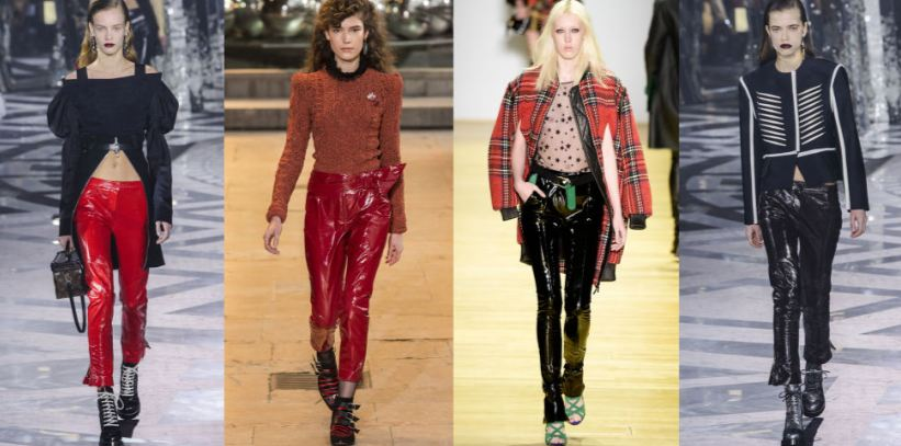 patent-leather-bottoms-top-most-fashion-trends-for-women-2017