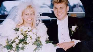 paul-bernardo-and-karla-homolka-top-10-most-evil-serial-killer-couples-of-all-time-2017