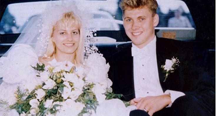 Paul Bernardo and Karla Homolka Top 10 Serial Killing Duos in World