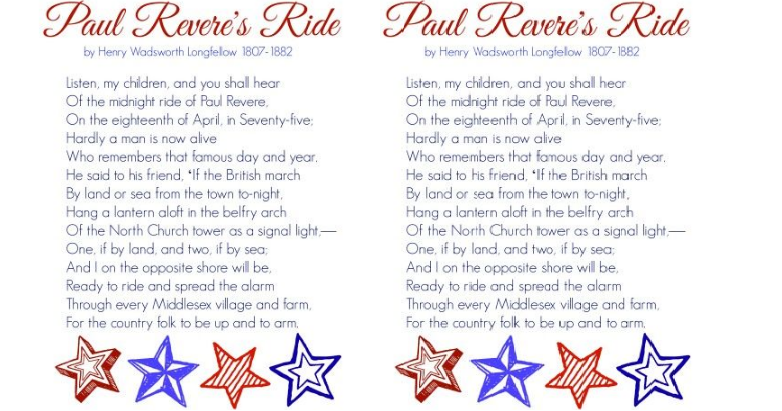 paul-reveres-ride-best-poems-for-your-kids