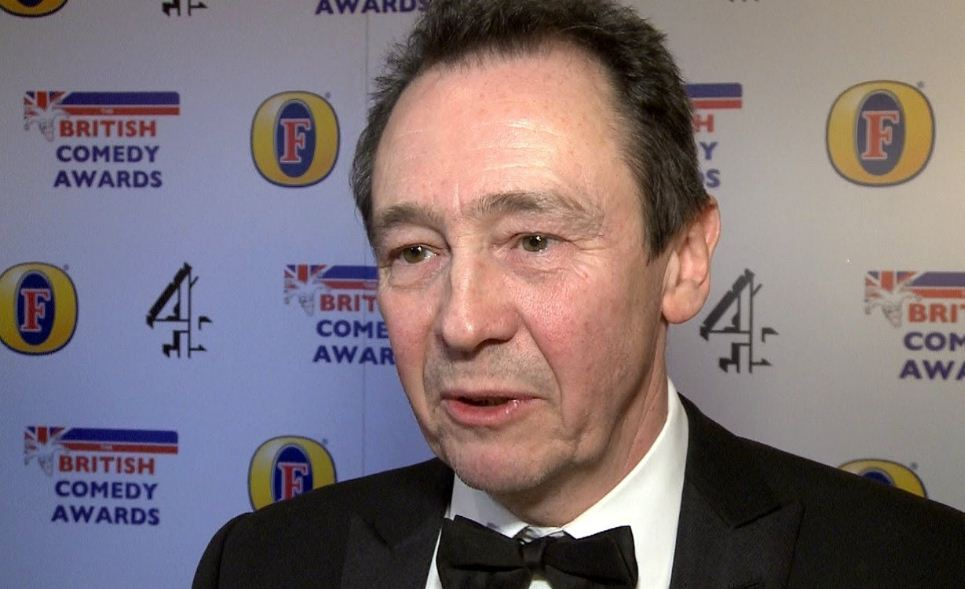 paul-whitehouse-top-famous-funniest-welsh-comedians-of-all-time-2018