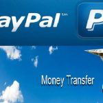 Top 10 Most Trusted Online Money Transfer Services