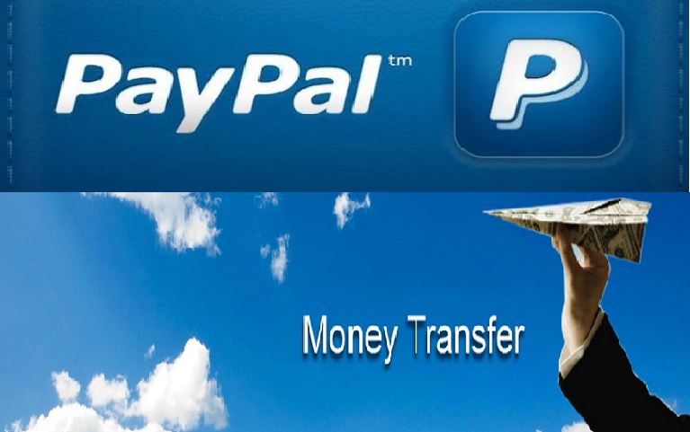 paypal-most-trusted-money-transfer-services-online-2017