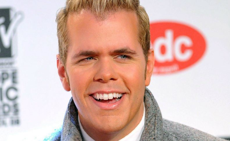perez-hilton-top-10-content-writers-with-highest-monthly-earning
