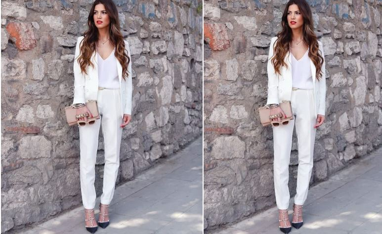 perfect-white-trouser-top-popular-timeless-fashions-for-you-2019