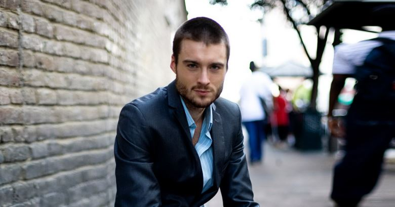 Pete Cashmore Top Famous Important Technologically Insightful People Ever 2019