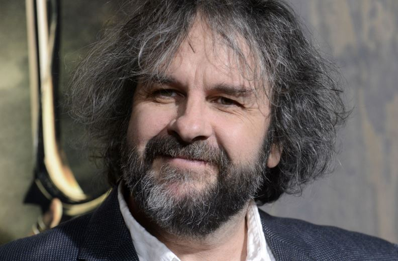 Peter Jackson Top 10 Directors Influenced By James Cameron
