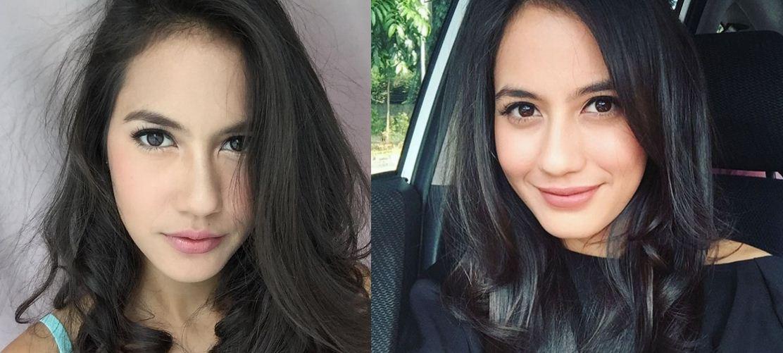 pevita- pearce, Top 10 Most Popular Best Indonesian Actresses 2017